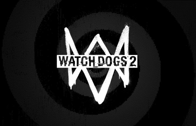 Watch Dogs 2 : Web Campaign
