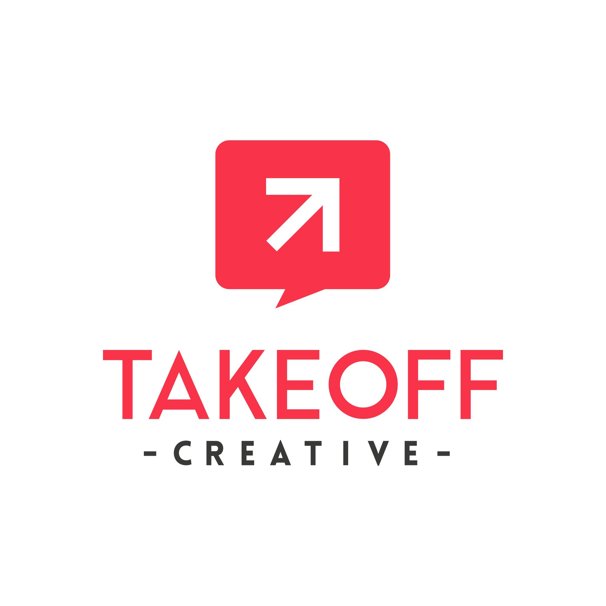 TAKEOFFcreative.com