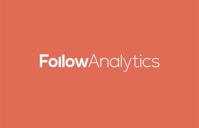 Follow Analytics Corporate Video