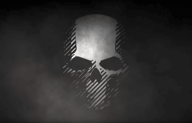 Videos tutoriels pour Ghost Recon Wildlands tutorial videos - campagne digitale pour Ghost Recon Wildlands